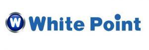 مبيعات شركة وايت بوينت