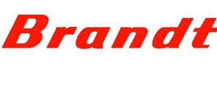 صيانة-براندت