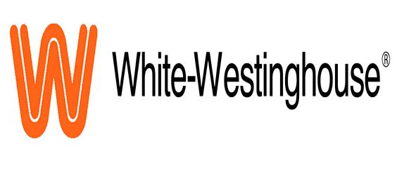 صيانة-وايت-وستنجهاوس