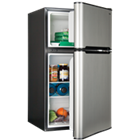 refrigerator_PNG9059.png