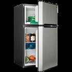 refrigerator_PNG9059.png